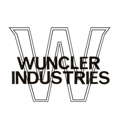File:The Wuncler Industries Logo.jpg