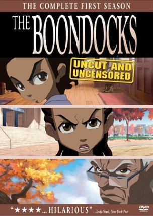 File:DVD-S1.png