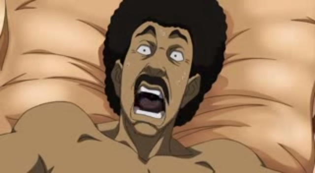 File:Lionel.png