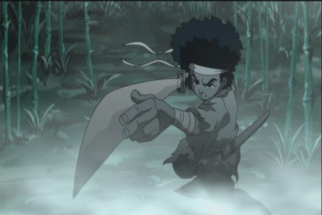 File:Samurai dream.jpg
