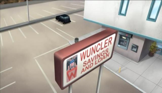 File:Wuncler Savings.png