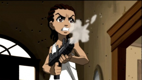 File:Boondocks Home Alone 001.jpg