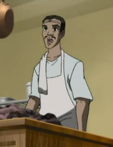 File:Chico.png