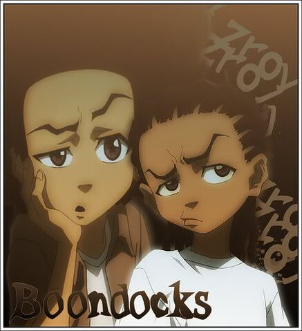 File:TheBoondocks3.jpg