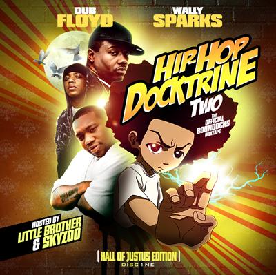 File:Hip Hop Docktrine 2 (Justus).png