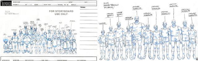 File:BOONDOCKS PRODUCTION ART by LeSean.jpg