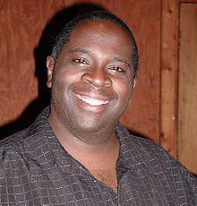 File:220px-Gary Anthony Williams, Manuel's, May 3, 3007.jpg