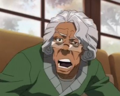 File:THe-Boondocks-Breaking-granddad-long-hair.jpg