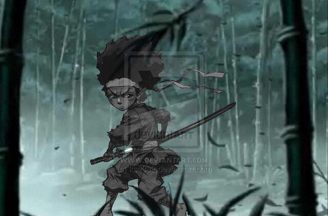 File:Samurai huey by kse332-d1fao1q.jpg