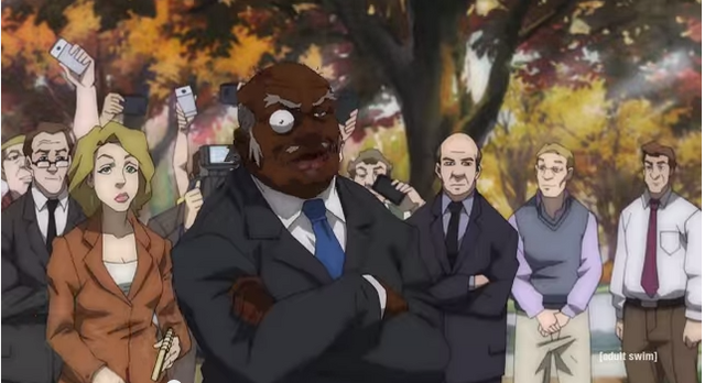 File:Uncle2.png
