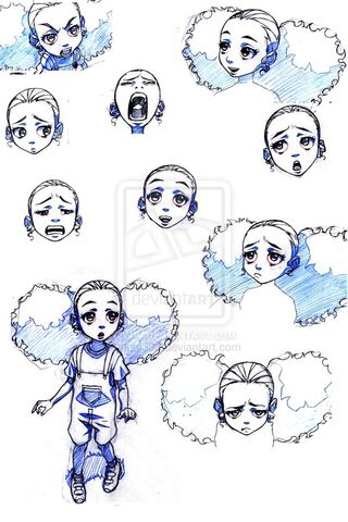 File:Jazmine face expressions by kse332-d1hbvb7.jpg