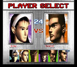 File:SNES--Tekken 2 Oct20 13 05 45.png