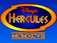 File:Hercules-ss01.jpg