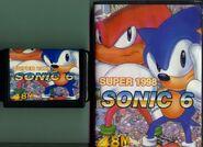 Sonic6