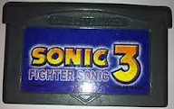 Sonic3FighterSonic Cart.jpg