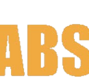 ABAB Soft