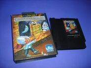 Cartucho-castlevania-jr-para-nes-turbo-game-cce-na-caixa-D NQ NP 442611-MLB20593388229 022016-F