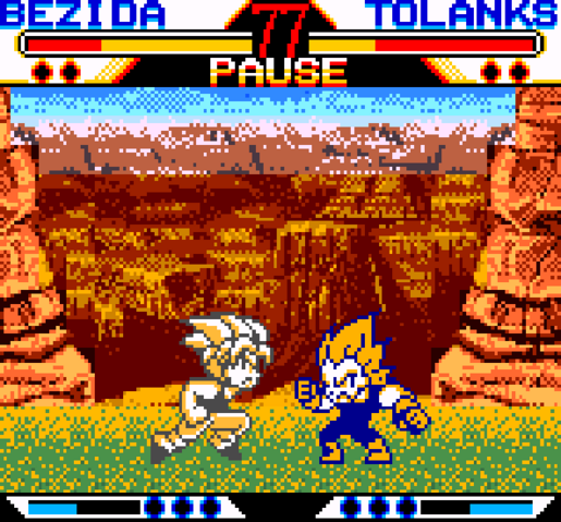 File:Dragon-Ball-Z-Fighting-2005-Game-Boy-Color-Xtreme-Retro-4.png