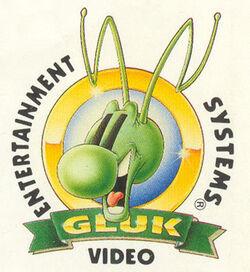 Gluk Video