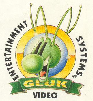 File:Gluk Video.jpg