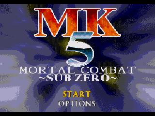 File:MK5SubZeroTitle.png