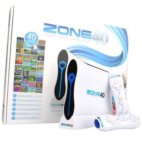File:Zone40.jpg