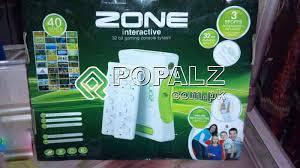 Zonei