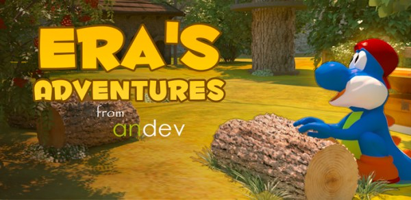 File:Eras-adventure-Android-game.jpg