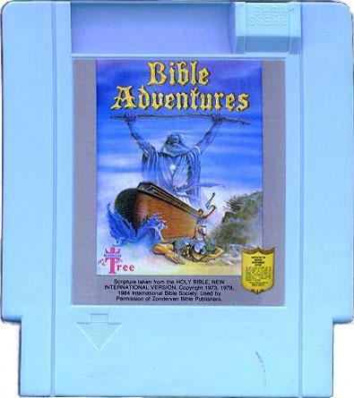 File:Bible adventures.jpg
