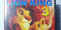 Lion King 3/gallery