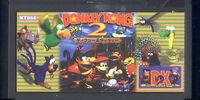 Super Donkey Kong 2/gallery