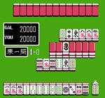 AVJJMJ2-gameplay