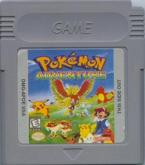 File:Pokeadventure gb.JPG