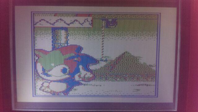 File:Intro Picture 1. Sonic is standing in Sandopolis