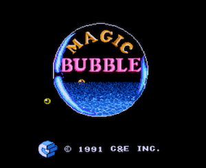File:Magic bubble.png