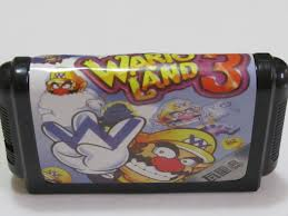 File:Wario land 3.jpeg
