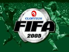 File:Fifa05.jpg