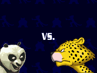 File:Kung Fu Panda Vs. Screen.PNG