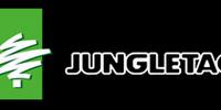 JungleTac