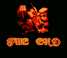 File:Super Donkey Kong 2 - The End.png