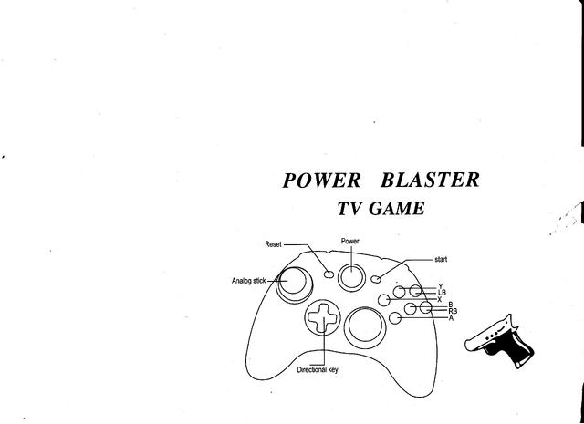 File:Power Kracker intructions frontside.png