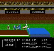 Decathlon-gameplay