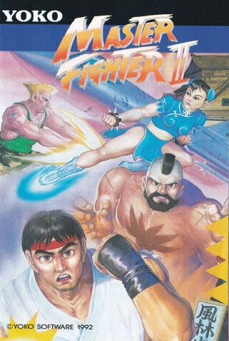 File:Master Fighter Manual 0001.jpg