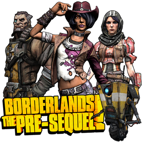 File:Borderlands-the-presequel.png