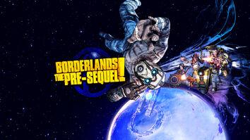 Borderlands-0