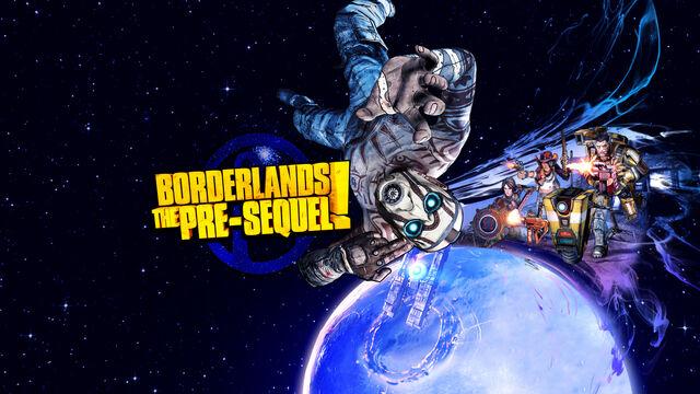 File:Borderlands-0.jpg
