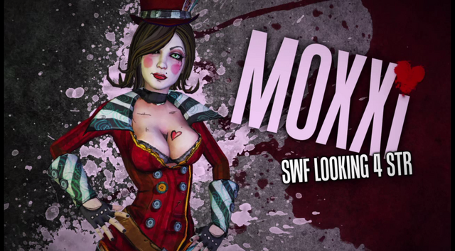 File:Moxxi.png