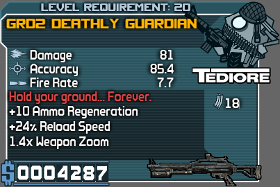 File:Tediore GRD2 Deathly Guardian.png