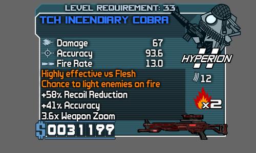 File:TCH Incendiary Cobra.png