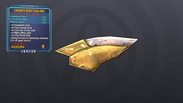 File:BL2 Legendary Hunter Class.jpg